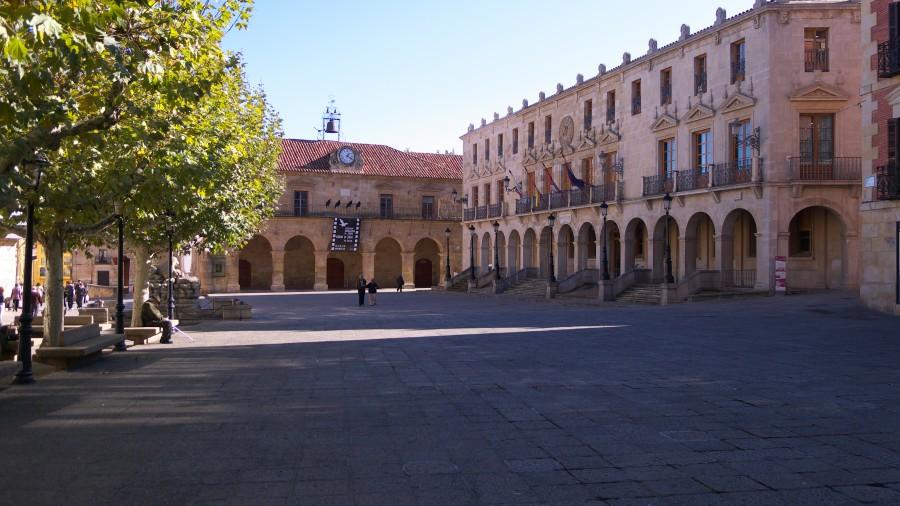 De turismo en Soria, ¿cuáles son los platos más típicos de la provincia?