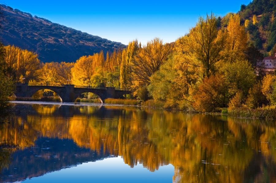 5 lugares que no puedes perderte si visitas Soria